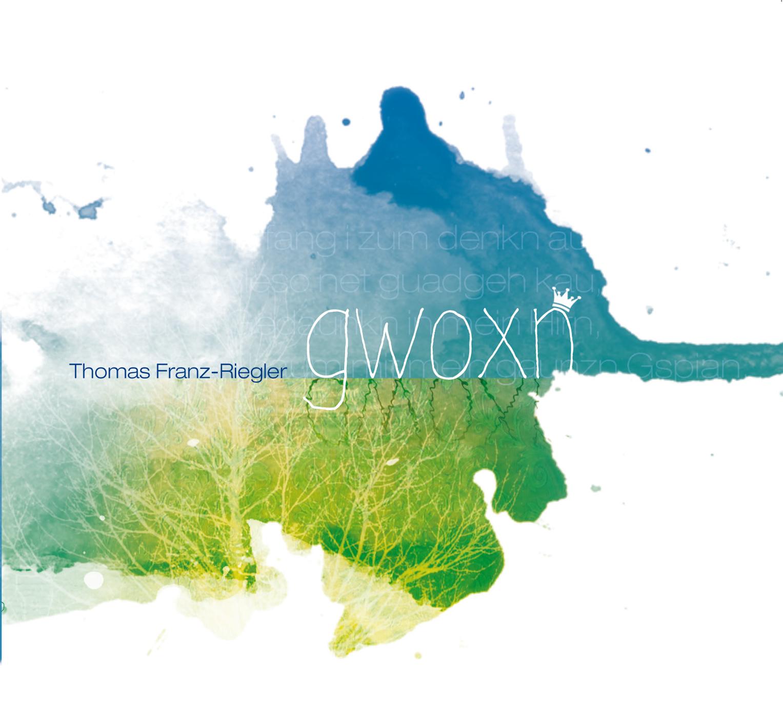 gwoxn-cover